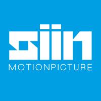 SIIN logo
